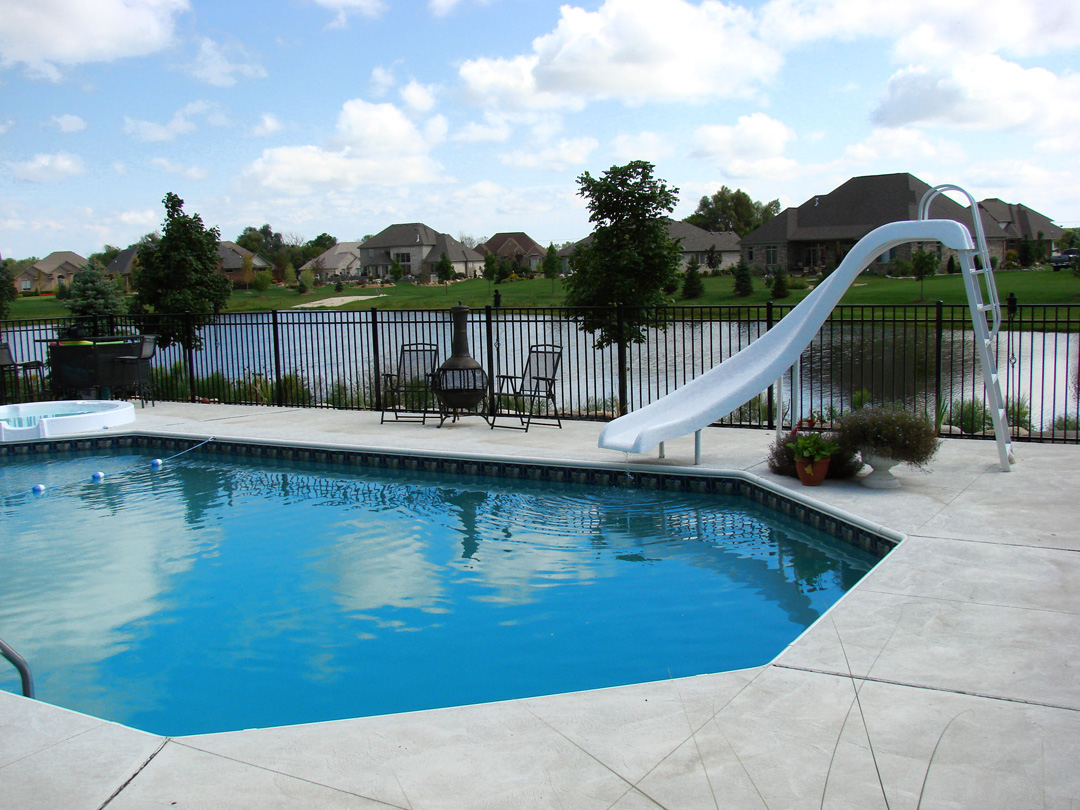 I will answer pool plaster questions houzz autos post for Pool design questions