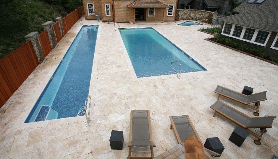 San juan fiberglass pools prices for Abingdon swimming pool opening times